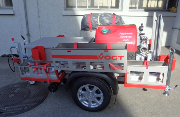 Vogt AG_Regiowehr Suhrental_Ultra Power4